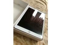 iPad 7th generation 128GB CELLULAR