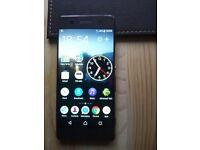 Sony Ericsson Xperia XA F3111