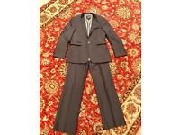 Next Boys Smart Dinner Suit Age 11