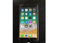 iPhone 6s Plus 16gb unlocked and boxed