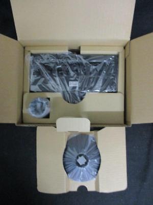Wincor Nixdorf Ba63-1 Rs232 Customer Display W Stand And Pole Mount 1750090973