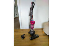 """Dyson DC40 Animal Upright Vacuum Cleaner """"hoover"""""""