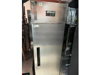 Large amount of catering equipment - mix of working/spares - offers
