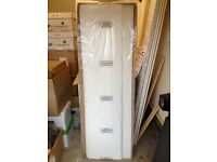 White Bath Panel - New & Boxed