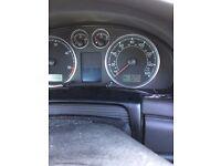 Volkswagen Passat 1.9 TDI!! QUICK SALE!!