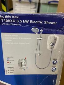 Triton Electric Shower 95kW