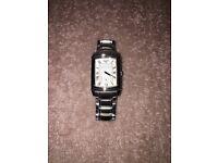 Emporio Armani Men's Watch AR0243