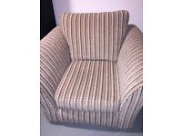 Arm Chair from NEXT