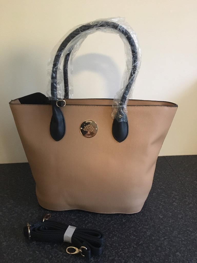 Bag Mulberry