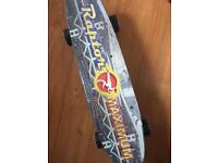 Electric Skateboard / longboard