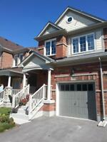 House for sale in Bradford Ontario
