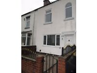 Professional En-Suite 5 Bedroom HMO Generating £30,250 per year