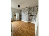 2 Bedroom Flat To Let On St Albans Street