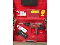Hilti Gun DX A40