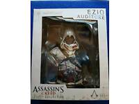 Assassins creed legacy figure