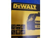 Brand New Dewalt laser DW088K & DW083K for sell