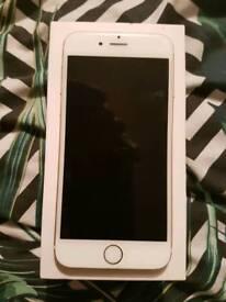 IPhone 6 16gb faulty