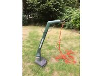 Edge Grass Trimmer, only £8, Quick Go