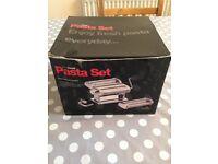 Pasta maker machine- Pro Cook *brand new*