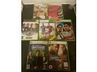 Xbox games 7