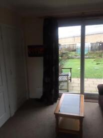 DOUBLE ROOM FOR RENT NR3 NORTH CITY