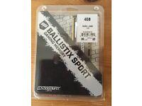 Ballistix Sport LT 4Gb DDR4 RAM