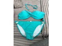 Brand new bikinis