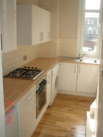 1 Bedroom Flat to Rent Unfurnished -Dumbarton