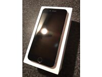 iPhone 6 - 64GB - Unlocked - Excellent Condition £240 ONO - 07958 689330