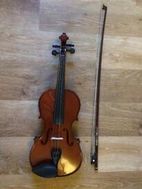 Stentor Student ST 4/4 Violin