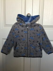 1abf8f948 Buy or Sell Toddler Clothing for 12-18 Months in Edmonton