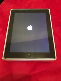 IPad 2 Apple