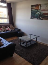 CONTEMPORARY 1 BED FLAT TO RENT IN DAGENHAM FOR £1000PCM WITH BILLS INCLUDED! FULLY FURNISHED!