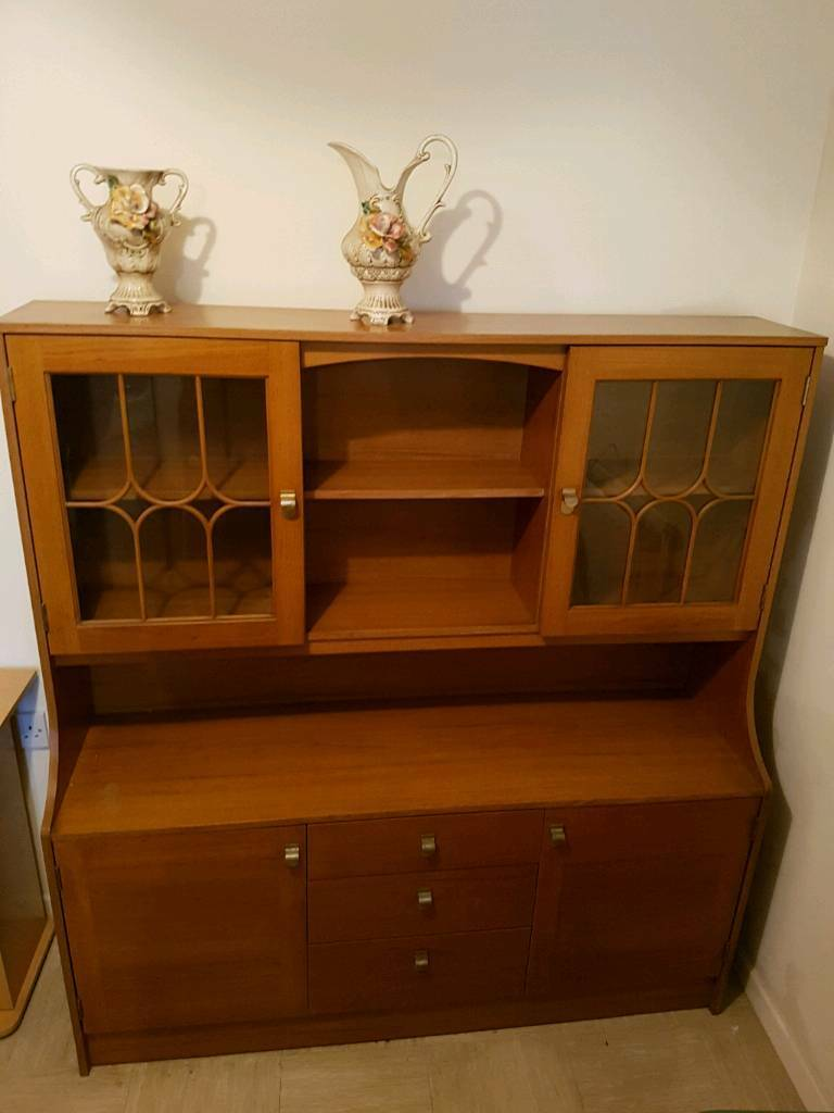Kitchen sideboard | in Lurgan, County Armagh | Gumtree