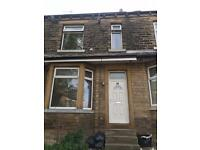 House for rent Halifax HX1