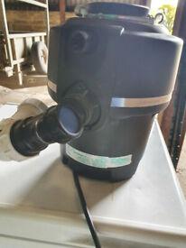 Insinkerator Evolution 150 Premium Food Waste Disposal