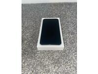iPhone 11 64gb White Vodafone