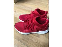 4a1af59a530d51 Boys Jordan shoes for sell