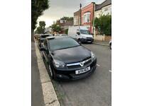 Vauxhall Astra 2011 Ulez Compliant