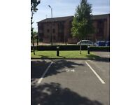 SECURE PARKING - Near the University, Liverpool women's hospital and Crown Street Park