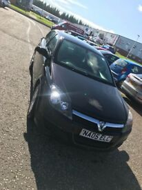 Cheap Astra for sale! Runs perfect