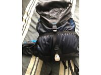 OMM Classic lightweight backpack