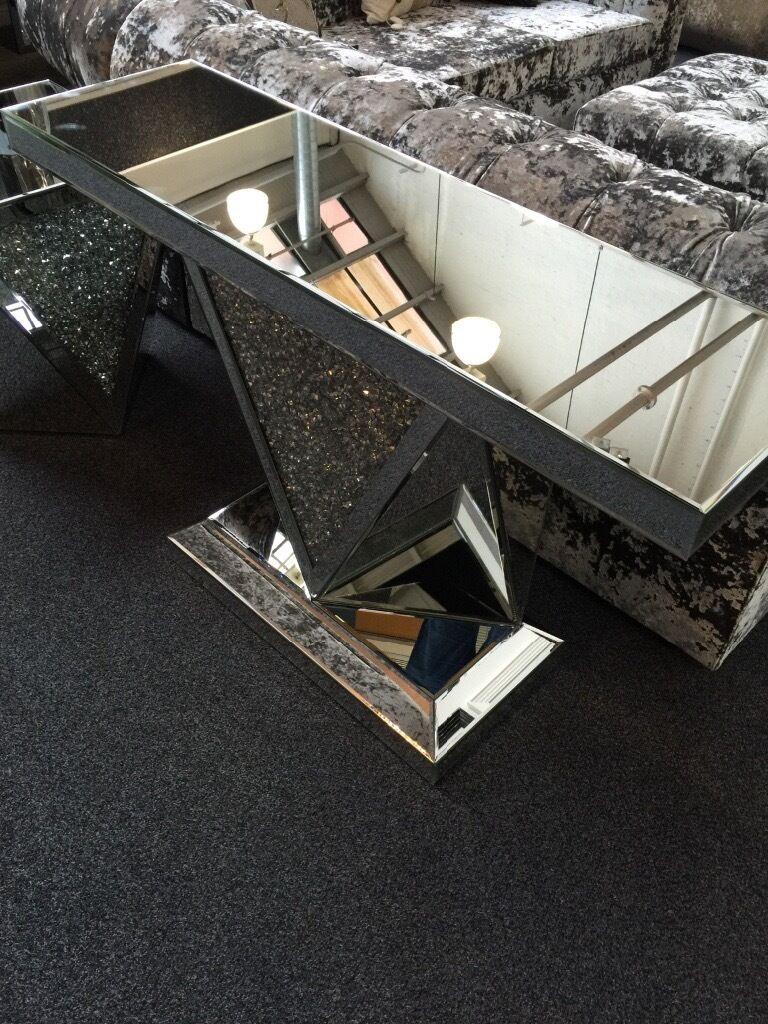 Tallboy Bedroom Furniture Bling Bedroom Furniture Bedside Cabinet Chest Of Drawers End