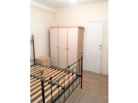 SPACIOUS STUDIO AVAILABLE NOW IN HARLESDEN!!!!