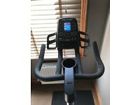 PRO-FORM TOUR DE FRANCE EXERCISE BIKE