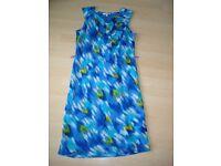 Debenhams Collection dress Size 12