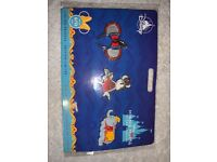 New Disney Minnie Mouse Main Attraction Pin Set - Dumbo IP1