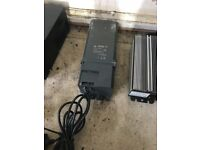 Cheshunt Hydroponics Store - used Layrton 1000w magnetic ballast for grow light
