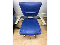 Chairs - Salon, Gardern, Shop