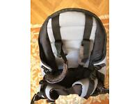 GS 90 baby carrier light weight back pack